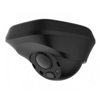 2 МП HDCVI ИК видеокамера DH-HAC-HDW1200LP