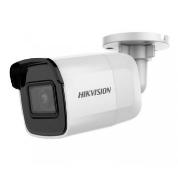 2 Мп IP  Hikvision DS-2CD2021G1-I