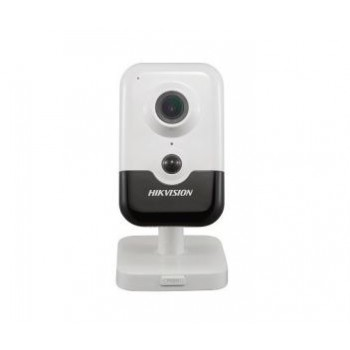 2 Мп IP Hikvision DS-2CD2423G0-I (2.8 мм)
