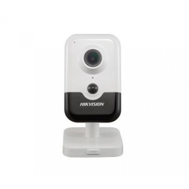 4 Мп IP  Hikvision DS-2CD2443G0-I (2.8 мм)