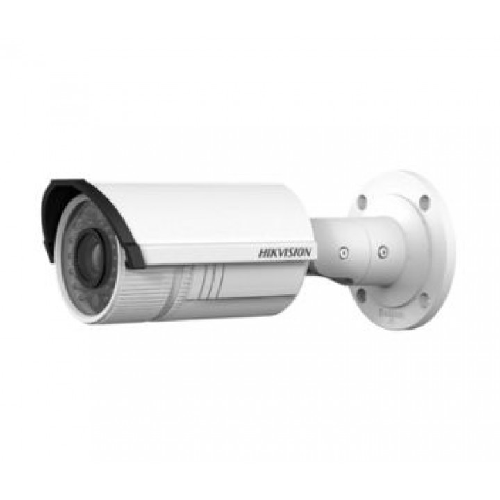 2 Мп IP Hikvision DS-2CD2622FWD-IS