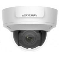 4 Мп IP купольная Hikvision DS-2CD2146G1-IS (2.8 мм)