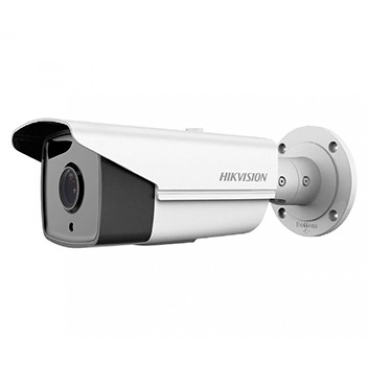 IP Hikvision DS-2CD2T22WD-I5 (12мм)