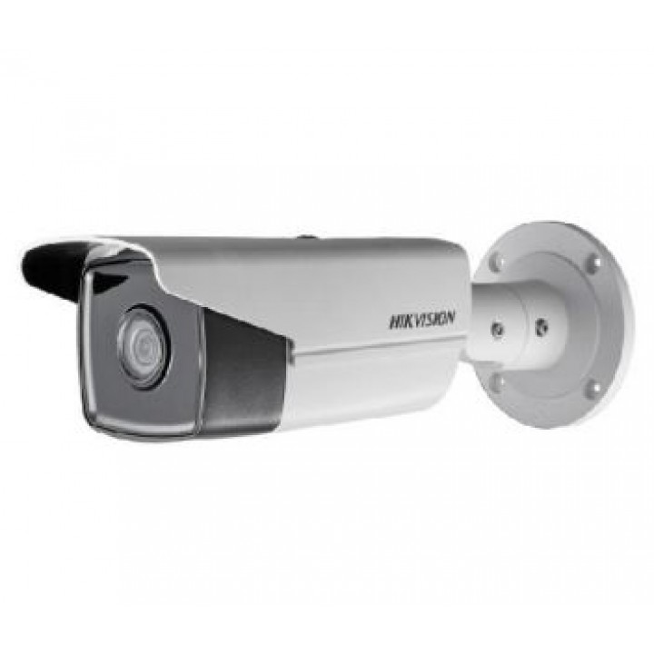 2 Мп IP  Hikvision DS-2CD2T23G0-I8