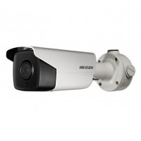 2Мп Smart IP  Hikvision DS-2CD4A24FWD-IZHS