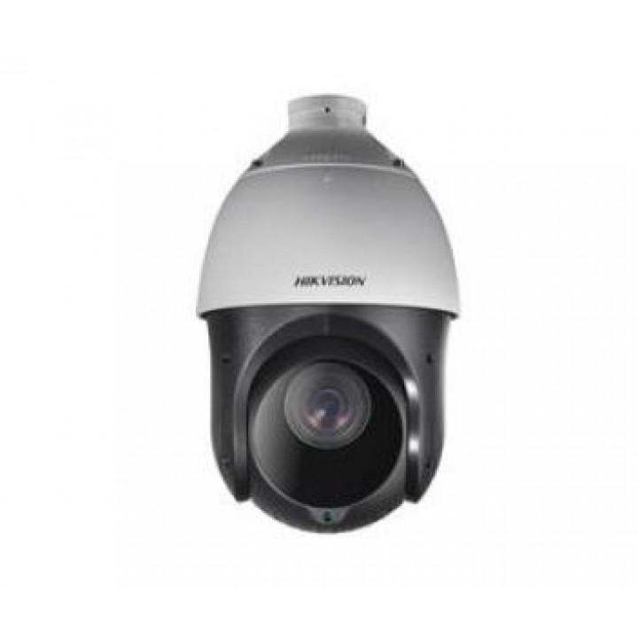 2Мп IP PTZ Speed dome видеокамера Hikvision DS-2DE4225IW-DE (E)