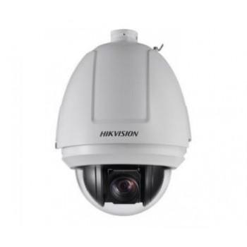 2 Мп 20х уличная IP SpeedDome Hikvision DS-2DF5284-AEL