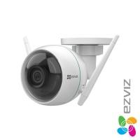 CS-CV310(A0-1C2WFR) (2.8 ММ) 2 Мп облачная Wi-Fi камера EZVIZ