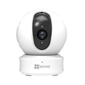 1 Мп поворотная IP Wi-Fi камера EZVIZ CS-CV246-A0-3B1WFR