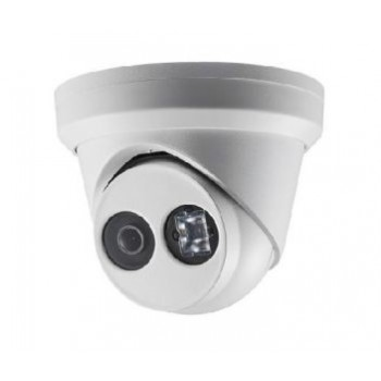 2 Мп IP  Hikvision DS-2CD2321G0-I/NF