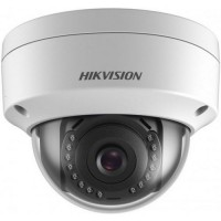DS-2CD2121G0-IWS (2.8 ММ) 2 Мп IP видеокамера Hikvision
