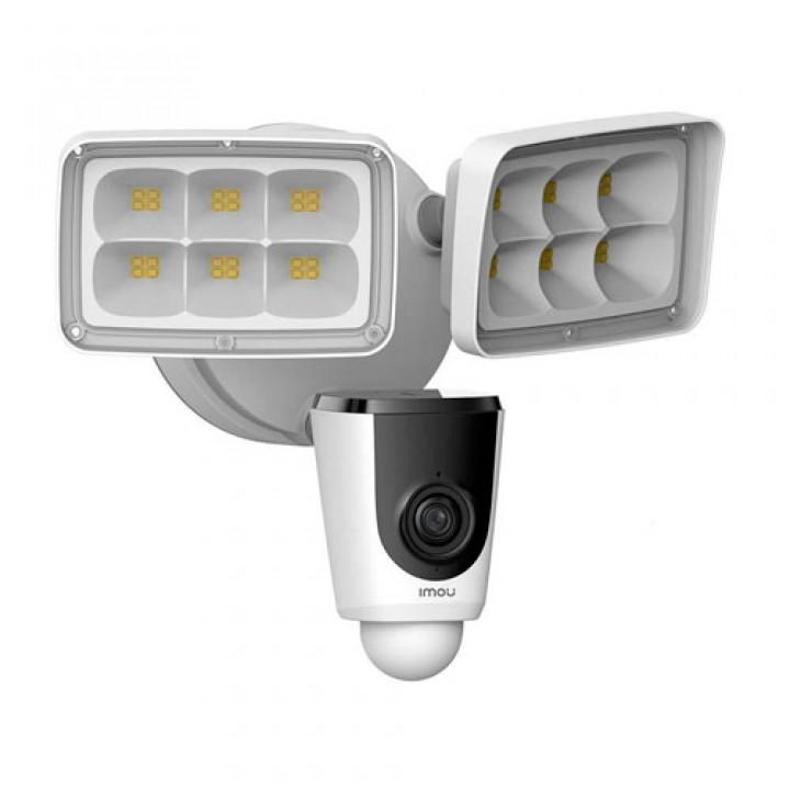 IPC-L26P 2 Мп IP-камера Imou с активным оповещением