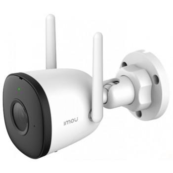 2Мп Wi-Fi iP камера Imou Bullet IPC-F22P с микрофоном