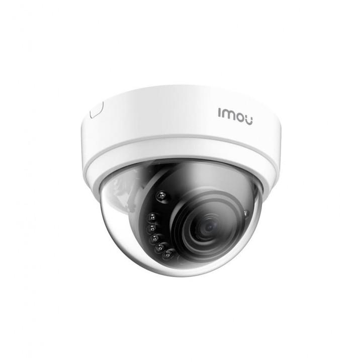 IPC-D22P 2Мп купольная IP Wi-Fi видеокамера Imou