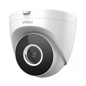 IPC-T22AP iP 2Мп купольная видеокамера Imou с поддержкой PoE
