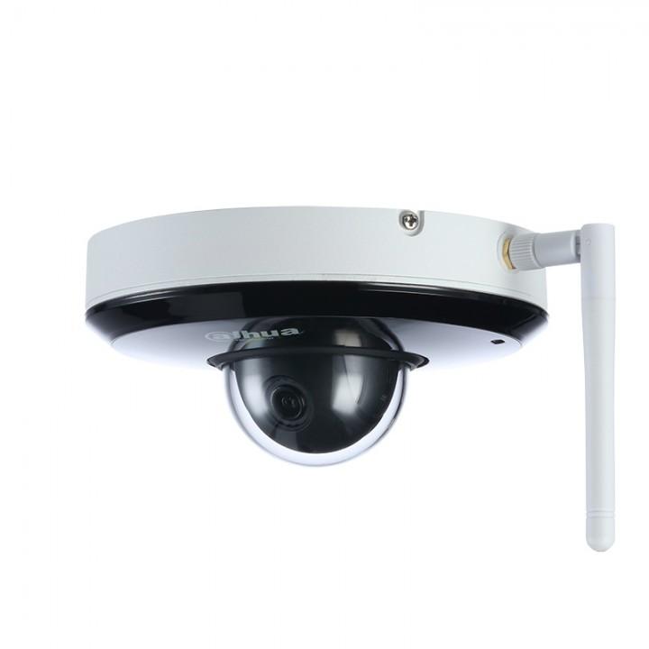 2Мп 3х Starlight PTZ Wi-Fi видеокамера Dahua DH-SD1A203T-GN-W