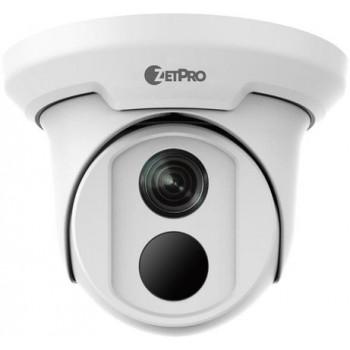 IP камера ZetPro ZIP-3612ER3-PF28-C