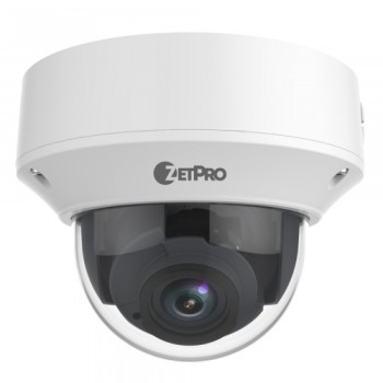 IP камера  ZIP-322SR3-DVSPF28