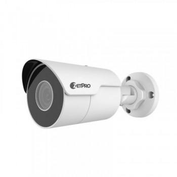 IP камера ZetPro  ZIP-2128SR3-DPF40
