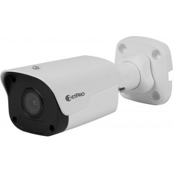 IP камера ZetPro ZIP-2122SR3-PF40-C