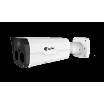 IP камера ZetPro ZIP-2224SR5-DPF40
