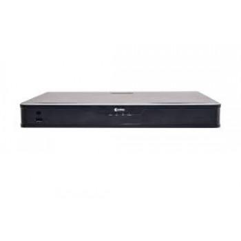 ZIP-NVR301-08S
