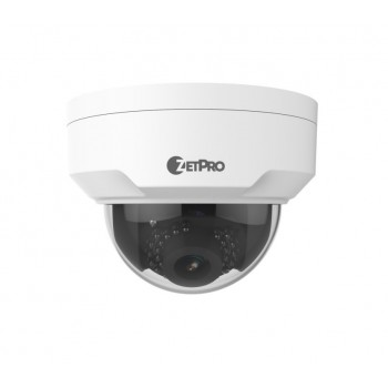 IP камера ZetPro ZIP-324ER3-DVPF28