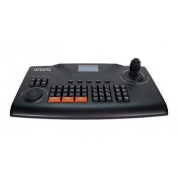ZIP-KB-1100-NB