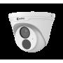 IP камера ZetPro ZIP-3614LR3-PF28-D