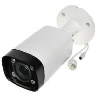 Dahua 4mp Камера IPC-HFW4431R-Z 80м-IR с 2.7 ~ 12 мм, моторизованный зум, автофокус