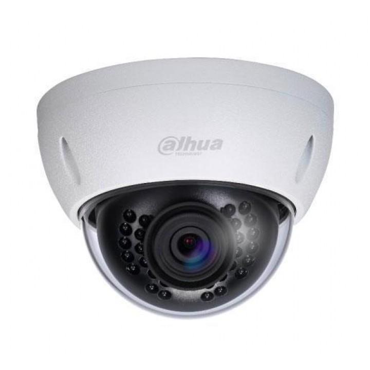 Dahua Technology IPC-HDBW1431EP