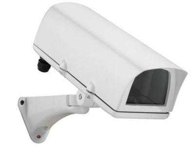 Качественные гермобоксы для видеокамер