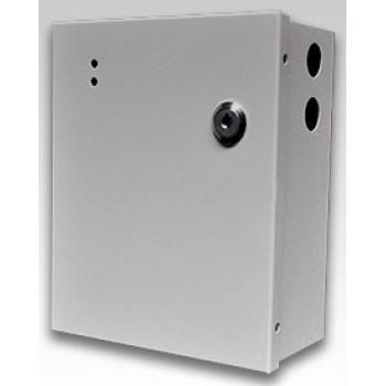 Бесперебойный блок питания (в боксе с замком) ББП-125BL (ББП-1260С)