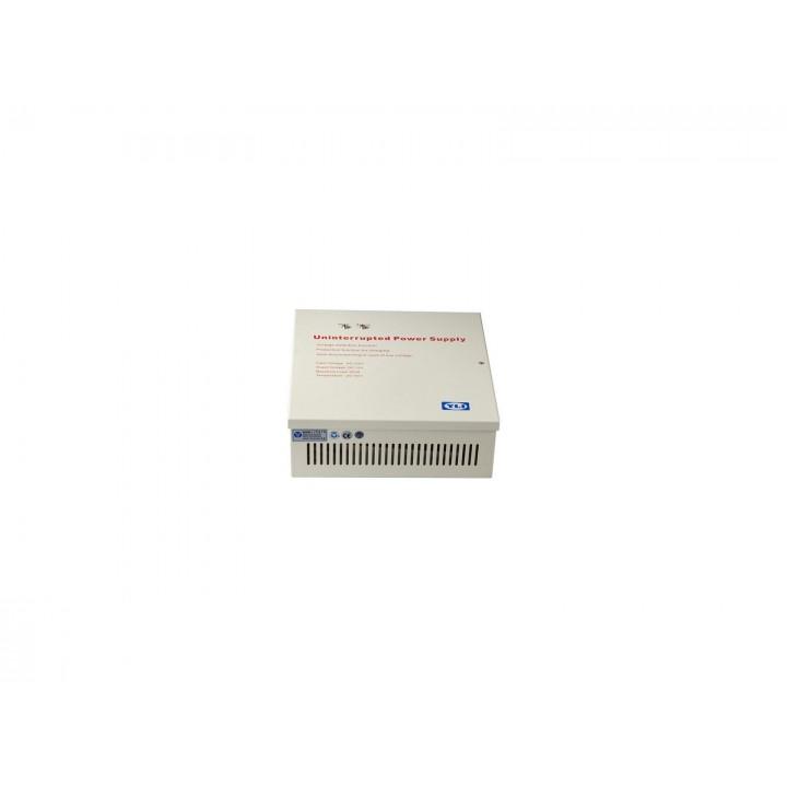 ББП YP-902-12-3
