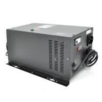 ИБП с правильной синусоидой Europower PSW-EP1500WM12 (1050 Вт) 10/20А, настенный, под внешнюю АКБ 12В