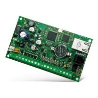 Универсальный модуль связи TCP/IP для любого ППК ETHM-2