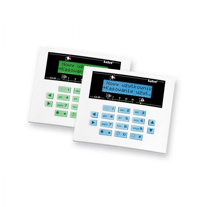 Клавиатура ЖКИ CA-10 KLCD-S