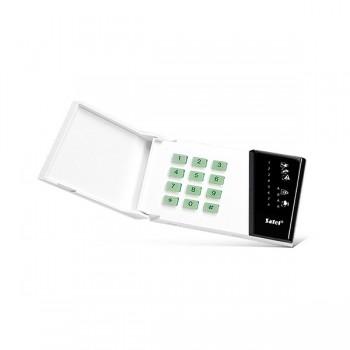 Клавиатура светодиодная CA-6 KLED