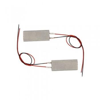 Нагреватель для ИК-барьера LBX Heater