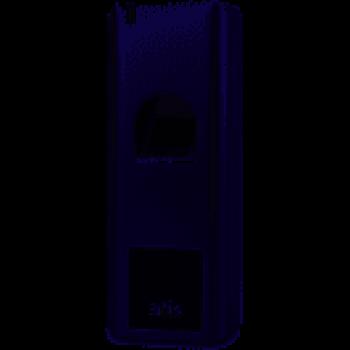 Считыватель отпечатков пальцев и бесконтактных карт ATIS FPR-3