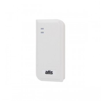Считыватель ATIS PR-80-MF(white)