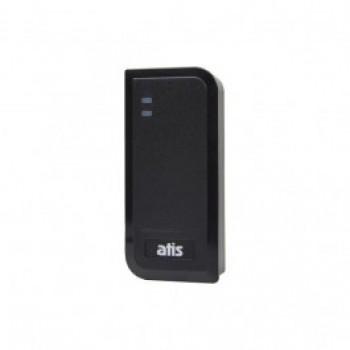 Считыватель ATIS PR-80-EM(black)