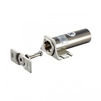 Электрозамок YE-305NC для системы контроля доступа