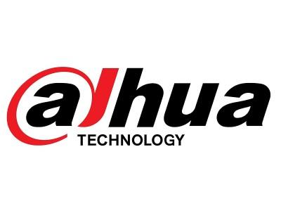 Вызывная панель от Dahua с функцией распознавания лиц