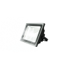 ИК-подсветка