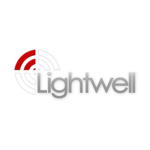 LIGHTWELL
