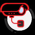 smart-home.com.ua | Интернет-магазин по безопасности.